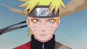 Naruto Uzumaki - Play Date - Edit [ AMV ] - YouTube