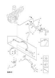 6 Wire O2 Sensor Wiring