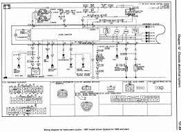 mazda ba wiring diagram mazda wiring diagrams online 94 mazda protege
