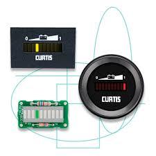 discharge indicator led panel mount battery 12 48 vdc discharge indicator led panel mount battery 12 48 vdc 906