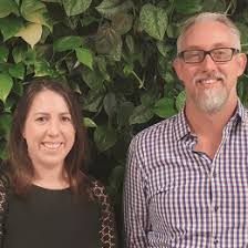 Autogrow appoints two to senior leadership team | NBR