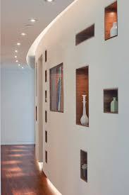 office decorating ideas valietorg. Ideas Medium Size Large Wall Niche Decorating Niches Valiet Org Cutouts Interior Design. Houzz Office Valietorg