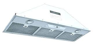 cooker hood extractor vents ducting reducer 150 to 100 fan without bathroom china quiet insert home