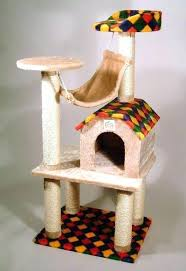 cat trees for sale. Unique Cat Tree Custom Trees With Tunnel Furniture For Sale Made Canada