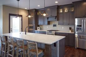 Modern Crown Molding For Kitchen Cabinets Kitchen Cabinet Ideas