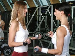 fitnesscenter in wien standorte und preise im vergleich fitness tipps vienna at