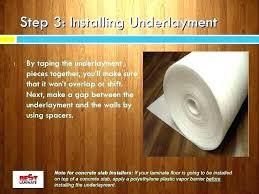 wood plywood thickness sub floor repair install bathroom basement underlayment options how