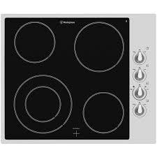 electric cooktop. Electric Cooktop