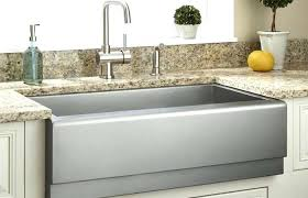 american standard country sink. Kitchen Interior Medium Size American Standard Country Sink Farm Sinks And