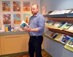 photo essay cancer centre nova scotia health authority corporate cancer centre patient library