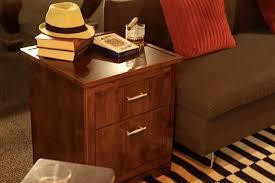 refrigerator table. man tables - mini fridge end refrigerator table