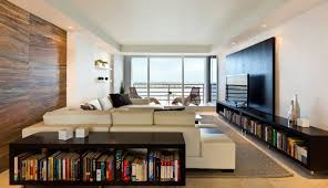 Living Room Decor Ideas For Apartments Simple Smart Small Decorating Ideas Hall Furniture Room Adorable Queens