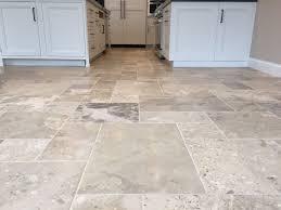 Large stone floor tiles choice image tile flooring design ideas large stone  floor tiles gallery tile