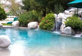 beach entry swimming pool designs. Brilliant Pool Zero Entry Pool Design Beach Swimming Designs What Is A  To Beach Entry Swimming Pool Designs