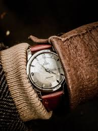 1000 ideas about mens watches leather nice mens daily man up 28 photos vintage mens watchesmens