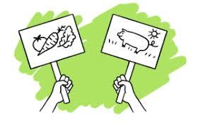 """Résultat de recherche d'images pour """"vegan"""""""
