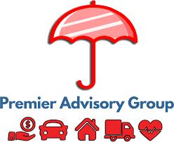 Premier Insurance Brokers Insuring Miami Florida