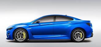 subaru wrx sti 2018 release date. interesting 2018 2018 wrx sti news redesign new automotive trends with subaru wrx sti release date