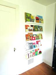 diy wall shelves for books wall shelves for books wall bookshelves wall shelves ledges for books