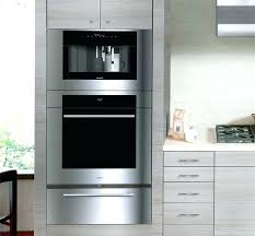 wolf built in oven wall reviews 2016 m series contemporary stainless steel single ovens built in ovens wolf oven s