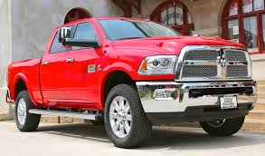 Texas RAM Owners Prove Their Brand Loyalty | Miami Lakes Ram Blog