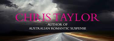 Image result for chris taylor, writer