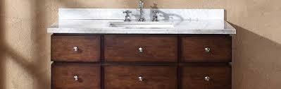 stylish modular wooden bathroom vanity. Stylish Modular Wooden Bathroom Vanity I