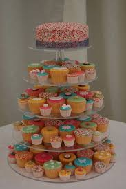 cupcakes as a wedding cake wedding planning discussion forums Wedding Cupcakes Kent Uk re cupcakes as a wedding cake Kent United Kingdom Map