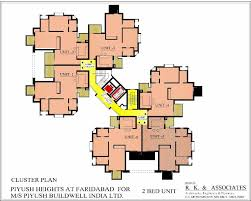 to view cer floor plan