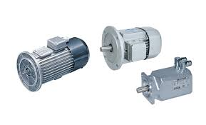 electric motors industrial gear motors bonfiglioli a comprehensive range of ac and dc motors for industrial and servo applications