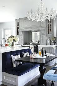 chandeliers for kitchen kitchen chandeliers houzz chandeliers for kitchen