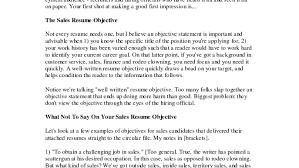 Resume With Too Many Jobs Making Resume Public On Indeed Krida 91