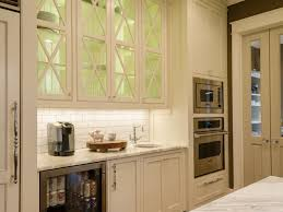 Renovating A Kitchen Kitchen Remodeling Basics Diy