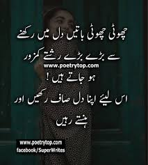 Funny Quotes In Urdu About Life Daily Motivational Quotes