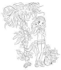 Emma From Lego Friends Colouring Pages Cumple Emma Pinterest Jeux De Coloriage Lego Friends L