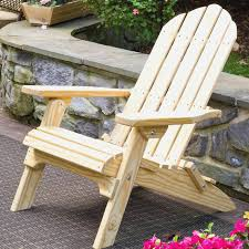lawn furniture cushions outdoor chair back cushions oversized outdoor cushions waterproof outdoor seat pads