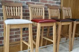 kitchen stools uk kitchen stools uk ikea