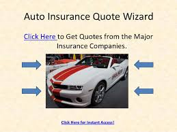 Online Quotes For Auto Insurance Mesmerizing Online Quotes For Car Insurance