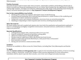 actuary resume cover letters 22 actuarial cover letter actuary resume objective actuarial ideas
