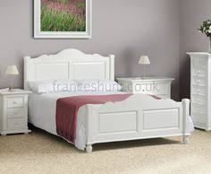 98 Best White Bedroom Furniture images in 2019 | White bedroom ...