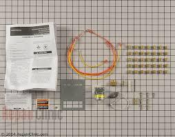 carrier weathermaker 9200 parts. carrier furnace conversion kit weathermaker 9200 parts