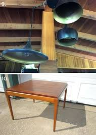Iowa City Furniture Stores Light Fixture Coffee Table Discount  Sioux2