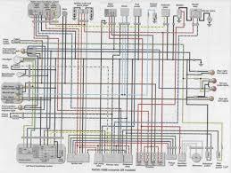 yamaha virago 250 wiring diagram yamaha image 1996 yamaha virago 250 wiring diagram wiring diagram on yamaha virago 250 wiring diagram