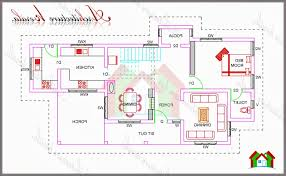 1700 square feet house plan with pooja room architecture kerala inside 79 amusing 800 square foot house plans