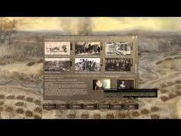 thirty year war essay gq thirty year war essay