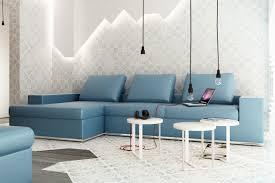 Sofa Design For Living Room Modest Designs Of Sofas For Living Room Gallery 5924