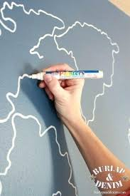 wall paint pen wall mural for less than 3 touch up wall paint pen bunnings tyre