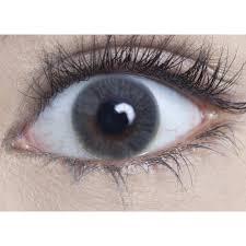 Natural Color Lensesl
