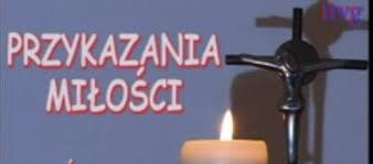 XXXI Niedziela Zwykła - Homilie Rok B 2011/12 - www.slowo.redemptor.pl