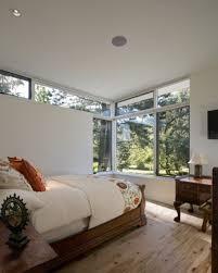 cool furniture for guys. Modern Bedroom Sets Under 1000 Cool Decorating Ideas Furniture For Guys Desks F
